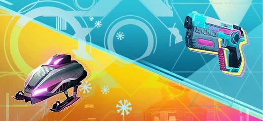 IMG Banner Rewards HPS game art logo